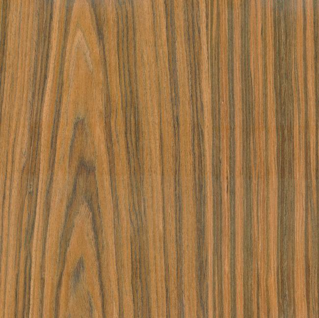 高清酸枝木家具木纹贴图