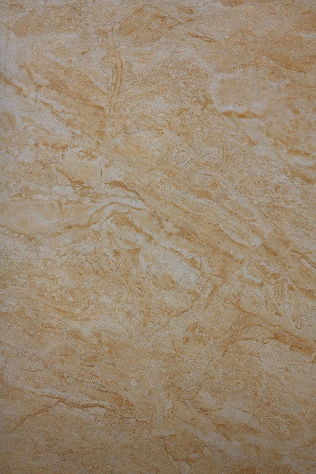 石纹图片模板下载(图片编号:12287613)_大理石贴图
