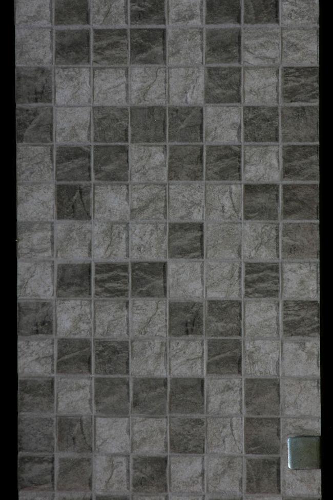 壁纸 石材 砖 650_975 竖版 竖屏 手机