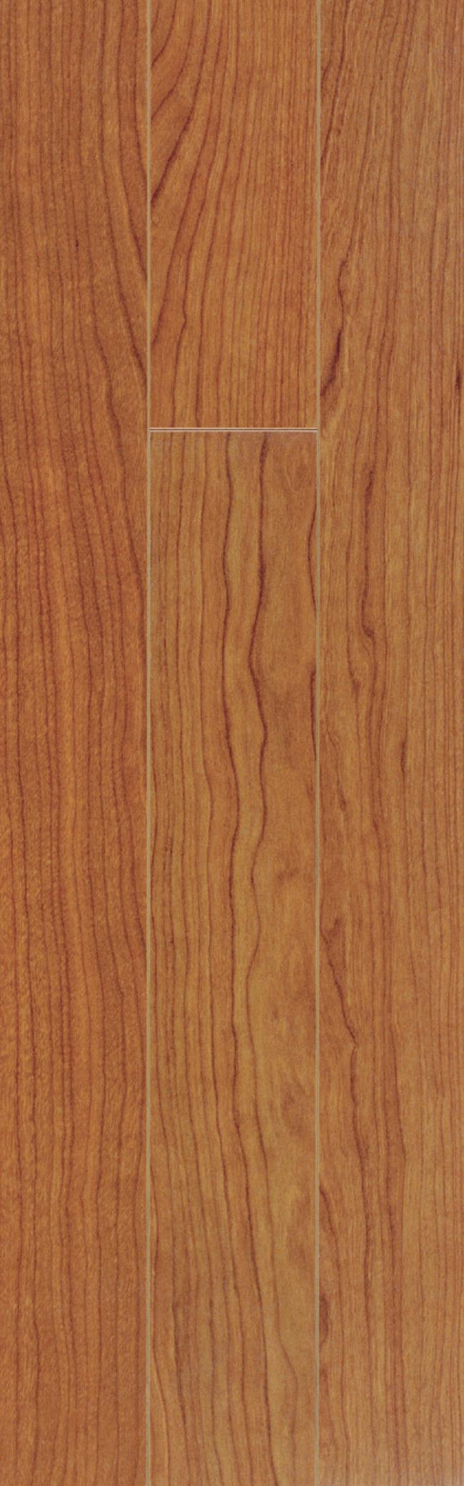 木板材质高清贴图