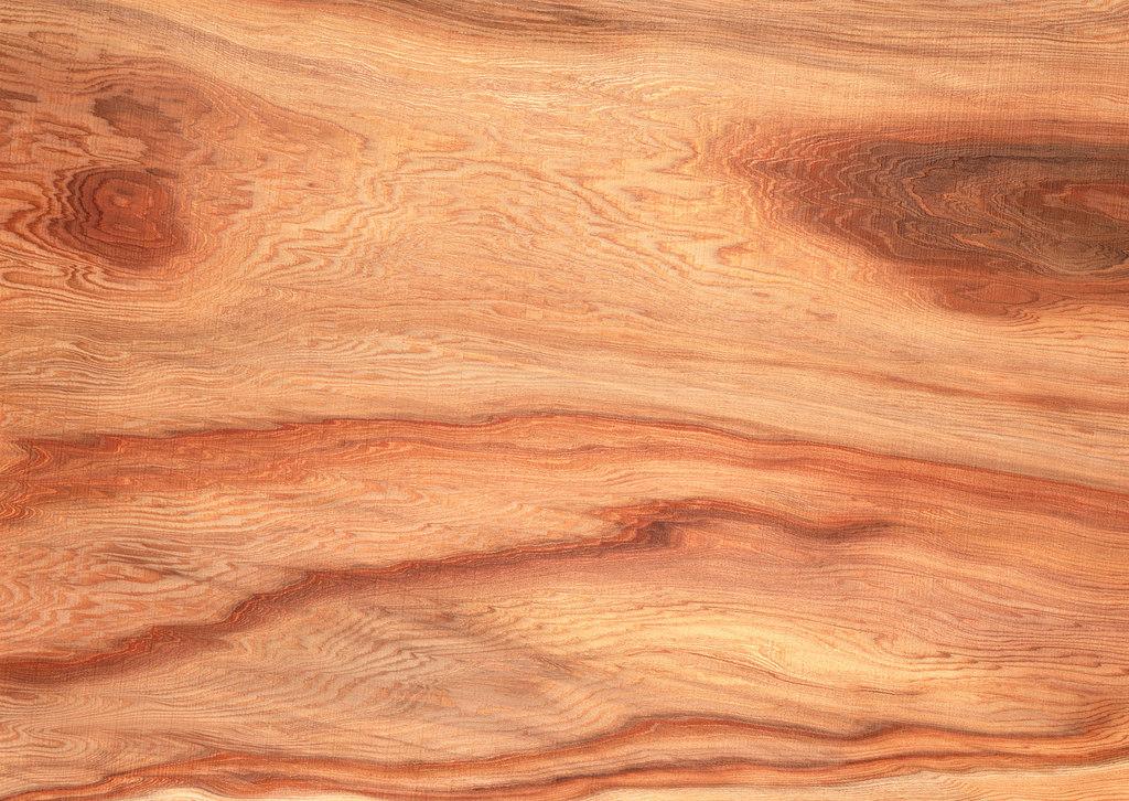 木材底纹 木材纹理