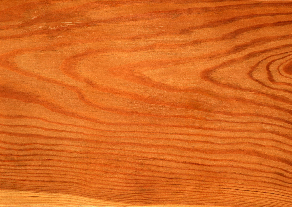 木板贴图模板下载(图片编号:12287977)