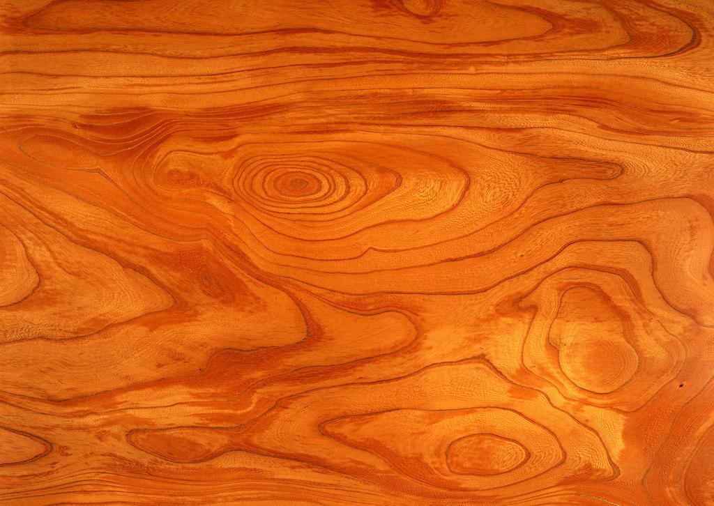 木板贴图模板下载(图片编号:12288104)
