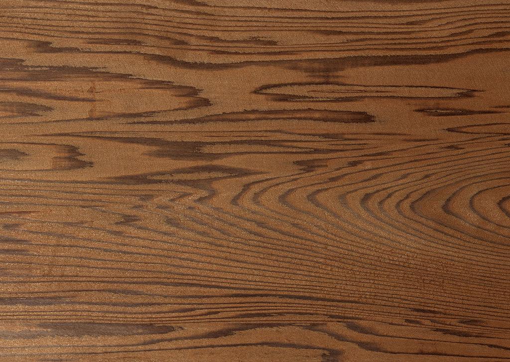 木质纹理 木纹贴图