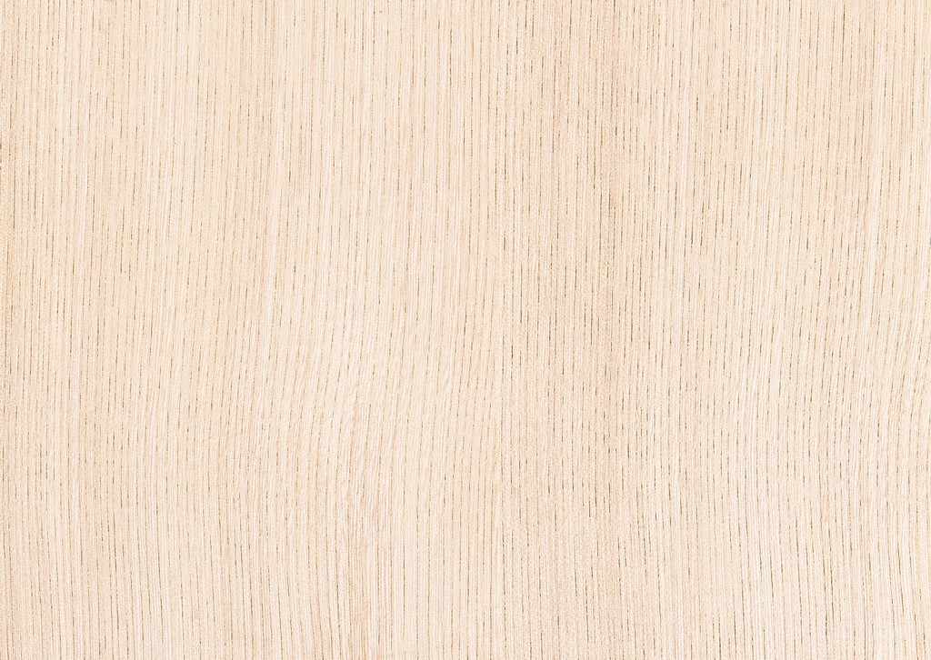 木 木材图片