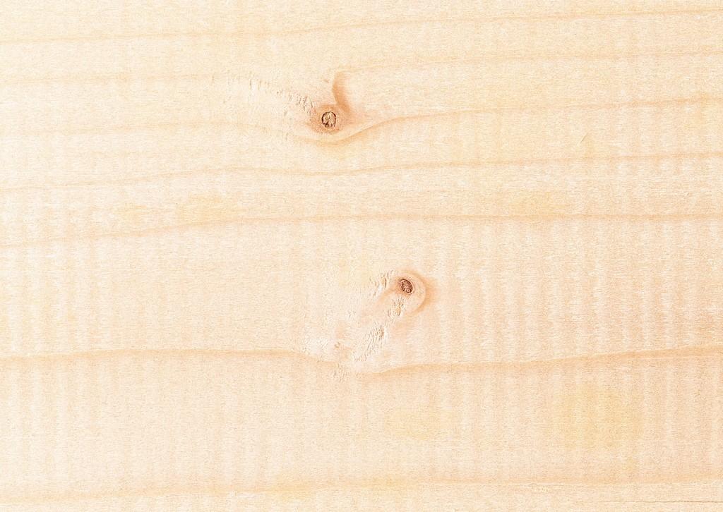 木板贴图模板下载(图片编号:12288170)_木板贴图_贴图