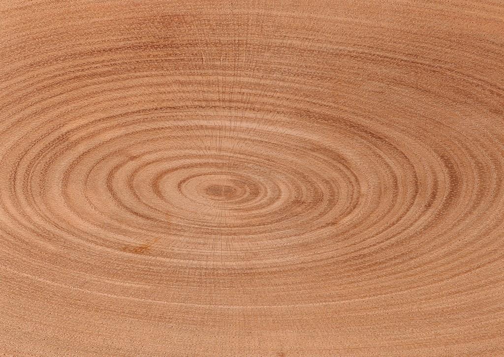 木纹贴图漩涡纹理模板下载