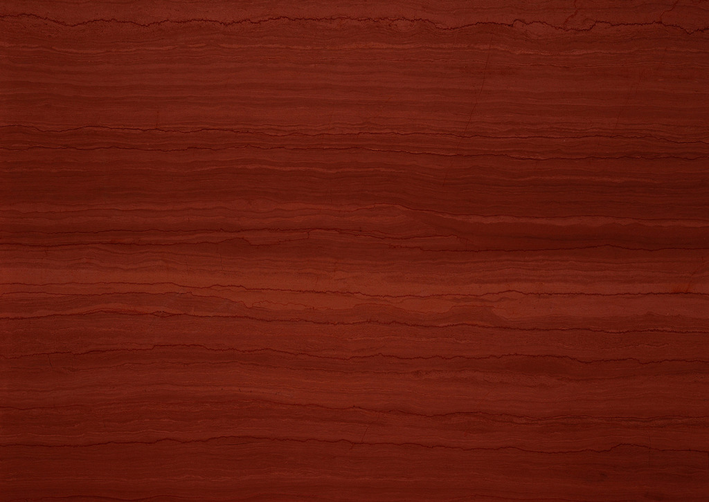 高清木纹贴图模板下载(图片编号:12288344)