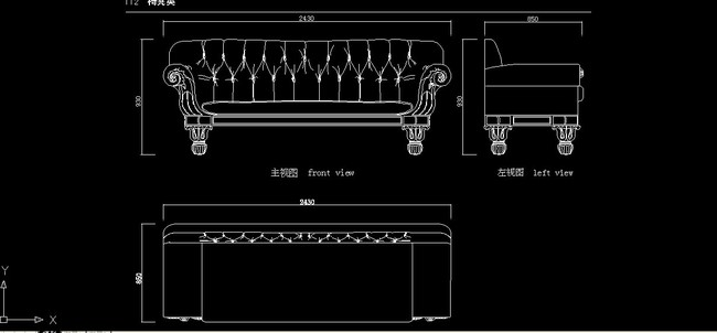 电路 电路图 电子 户型 户型图 平面图 原理图 650_302