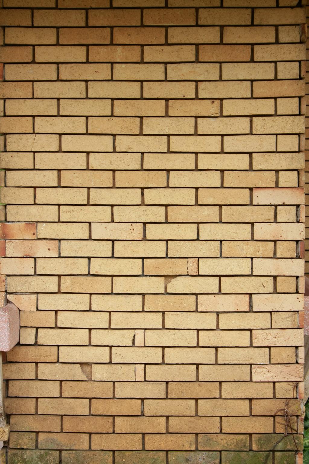 砖墙电视背景模板下载(图片编号:12288938)