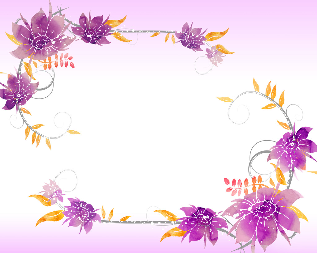 ppt 背景 背景图片 壁纸 边框 模板 设计 矢量 矢量图 素材 相框 1024图片