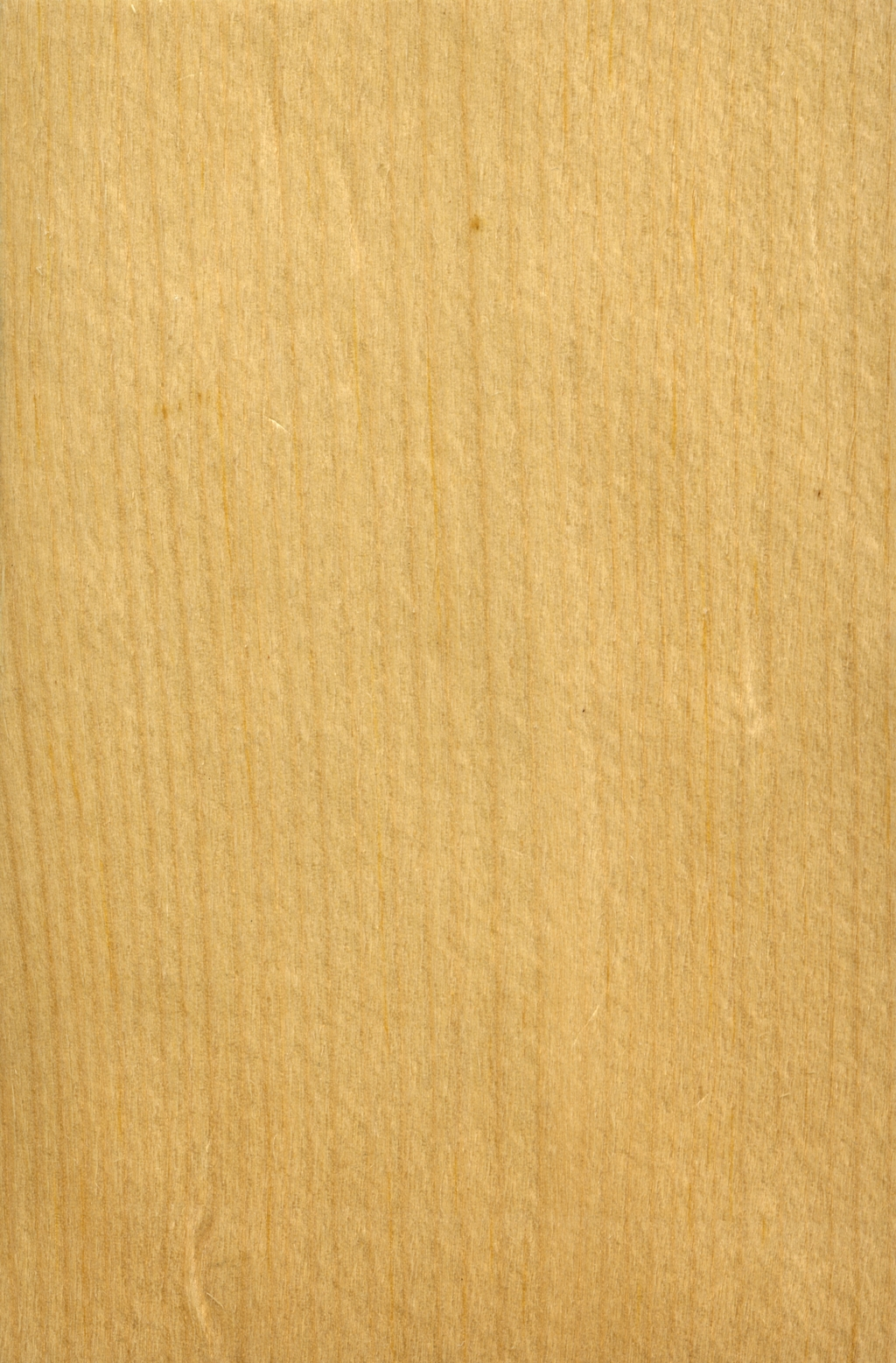 实木材质贴图模板下载(图片编号:12290967)