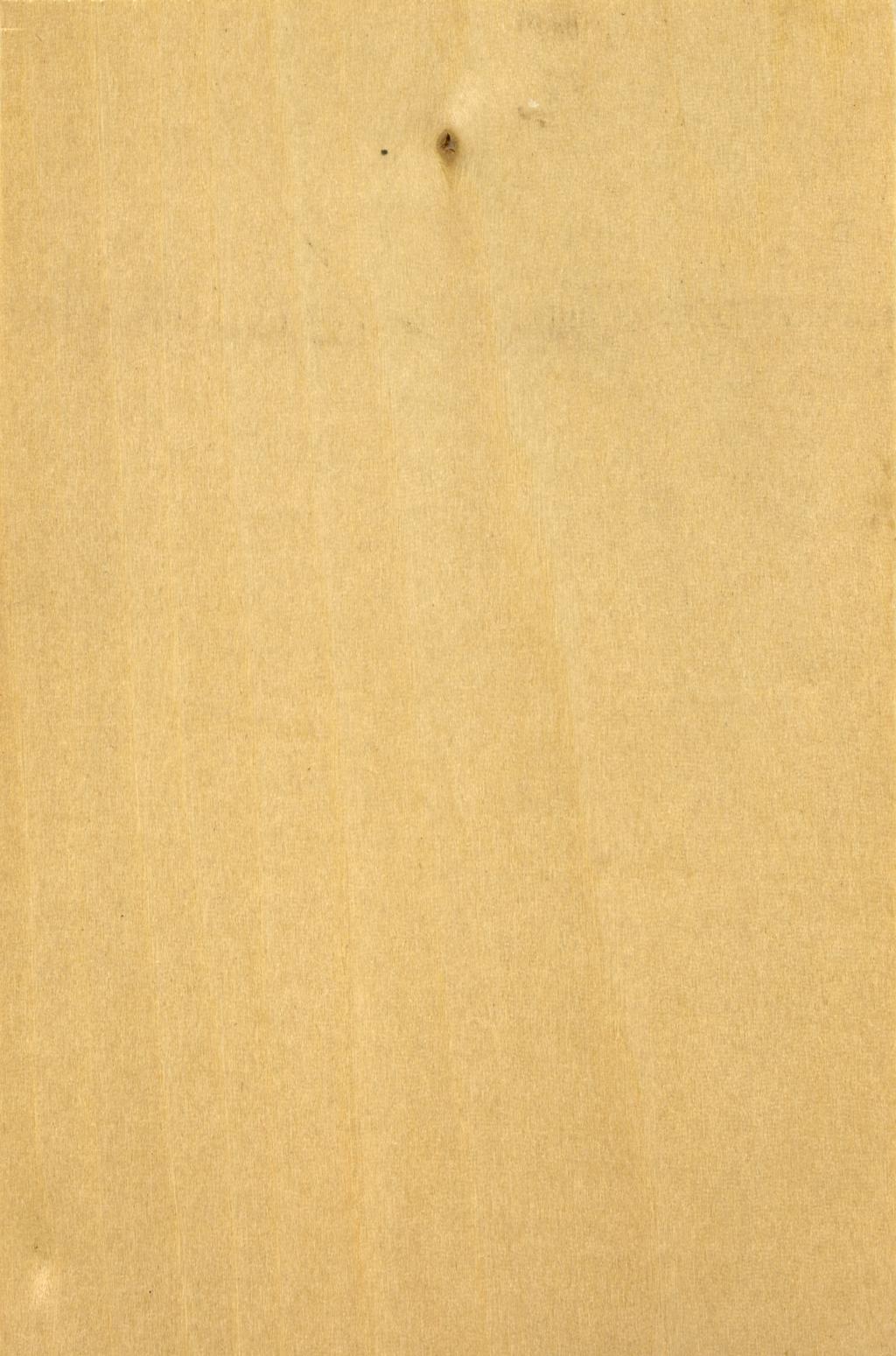 木质纹理手机壁纸