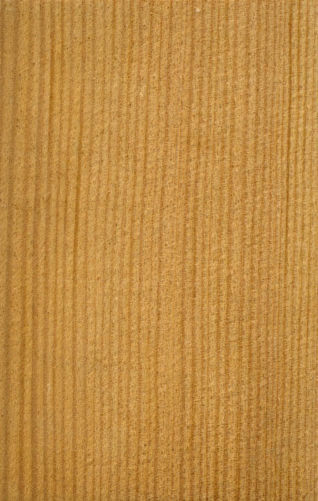 实木纹理材质贴图素材
