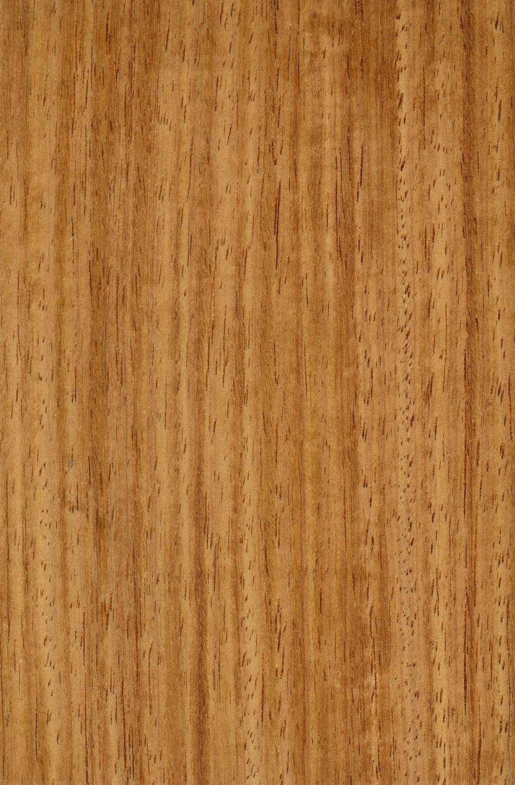 素材 花梨木/[版权图片]花梨木纹理素材实拍