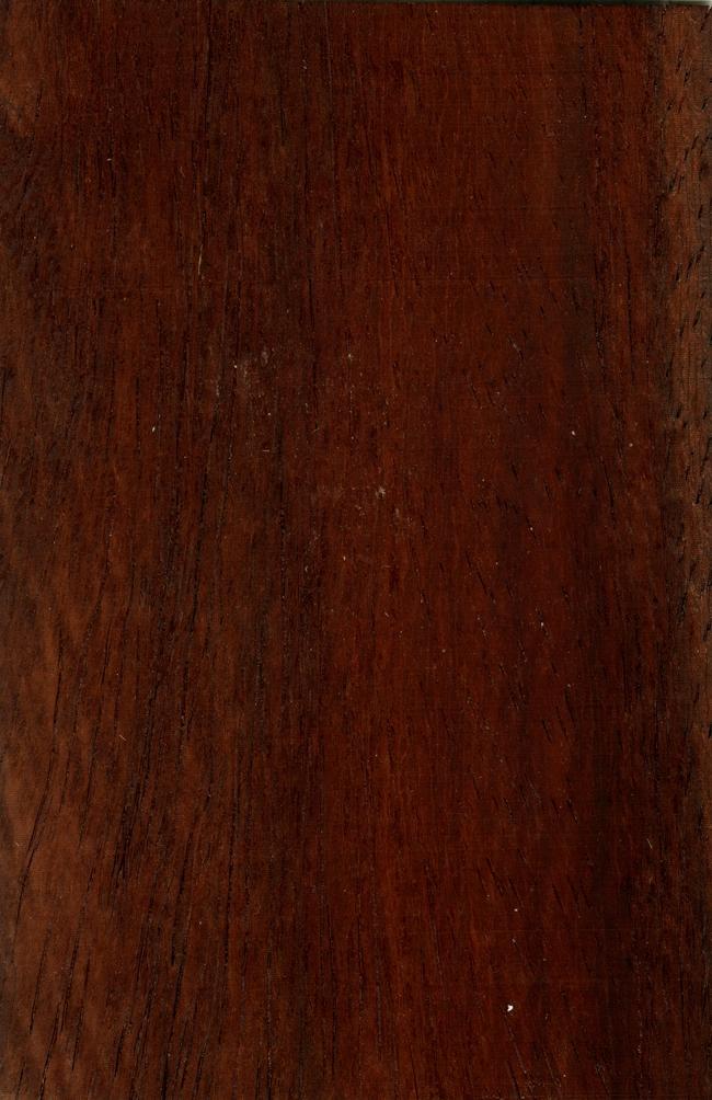 实木纹理贴图素材模板下载 实木纹理贴图素材图片下载木纹材质 木纹贴图 木头 木地板 3D贴图 木材质 木材 地板 木纹素材 树纹 树纹材质 背景底纹 家具贴皮 装饰贴皮材质 音箱贴皮 家具贴皮 装饰贴皮材质 地板贴皮