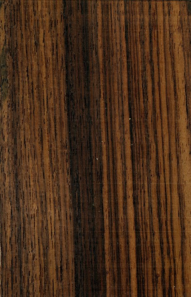 黑黄檀木材质纹理素材模板下载 黑黄檀木材质纹理素材图片下载木纹材质 木纹贴图 木头 木地板 3D贴图 木材质 木材 地板 木纹素材 树纹 树纹材质 背景底纹 家具贴皮 装饰贴皮材质 音箱贴皮 家具贴皮 装饰贴皮材质 地板贴皮