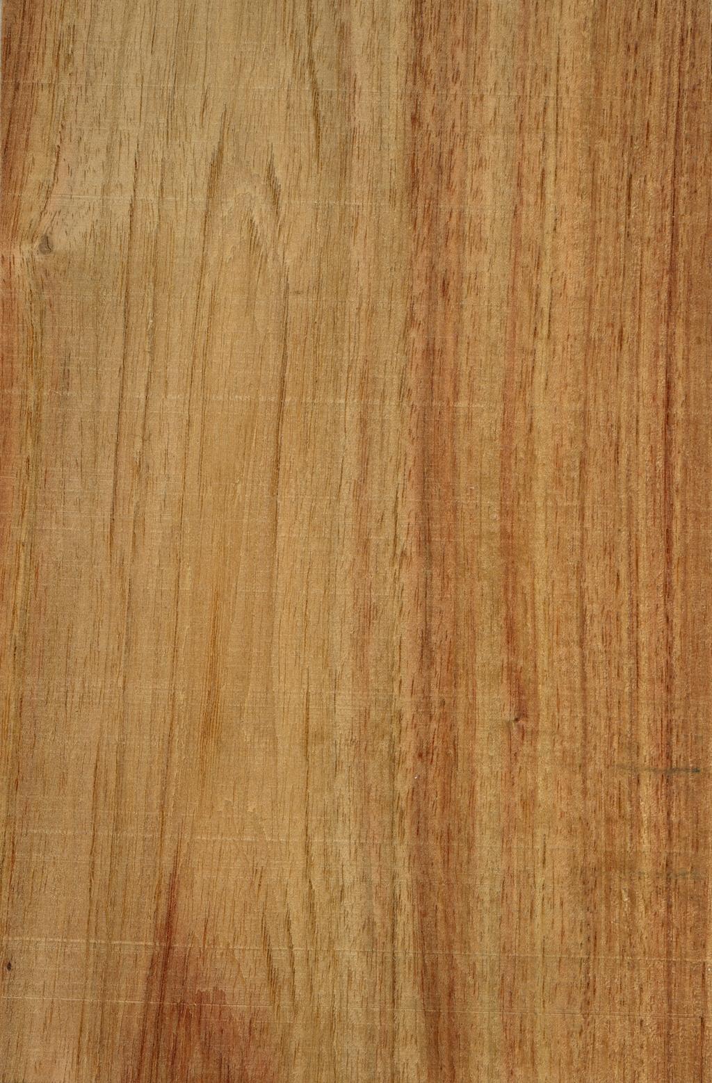 红木纹理实拍贴图素材高清图片下载
