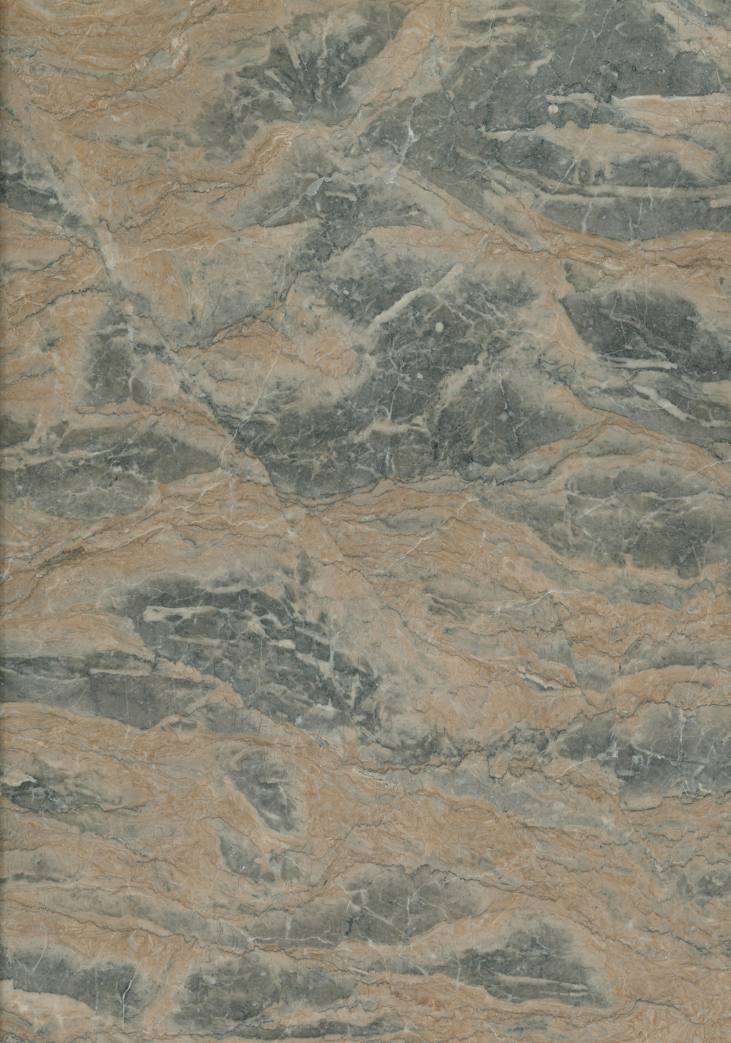 大理石 阿波罗/[版权图片]阿波罗高清大理石纹理材质图片