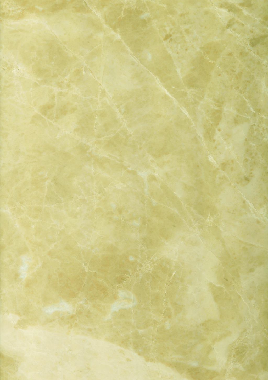 奥斯卡/[版权图片]奥斯卡黄色大理石透光石图片下载