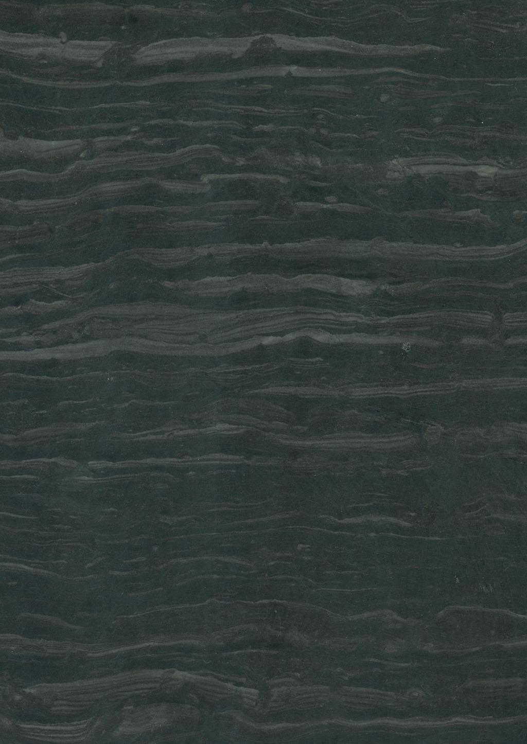 巴西黑木纹石材纹理材质贴图