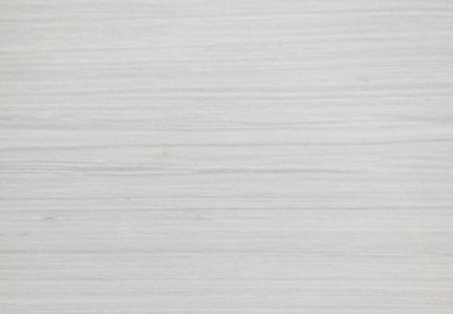 埃菲白仿木纹大理石贴图模板下载 埃菲白仿木纹大理石贴图图片下载大理石 石材 石纹 石纹材质 板材 大理石纹 石材纹理 石头 背景图案 背景图片 背景素材 底纹 工程板 园林石 薄板 复合板 石材装饰 花岗石 天然石材 石种 岩石纹 岩石 埃菲白