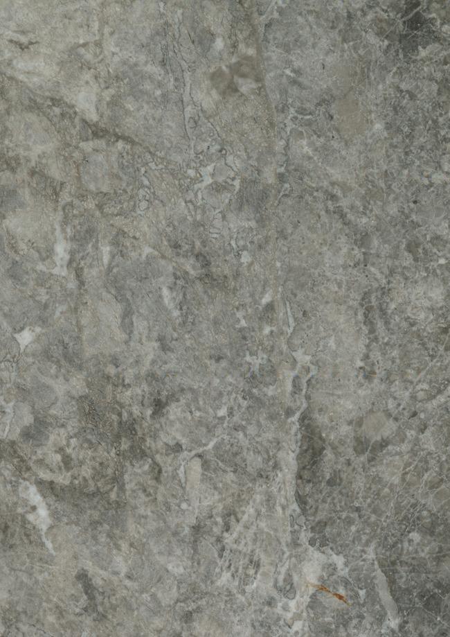 古堡灰高清大理石石材纹理图片下载