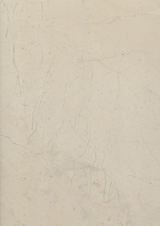 素材 米黄/[版权图片]海神米黄高清大理石材质纹理图片