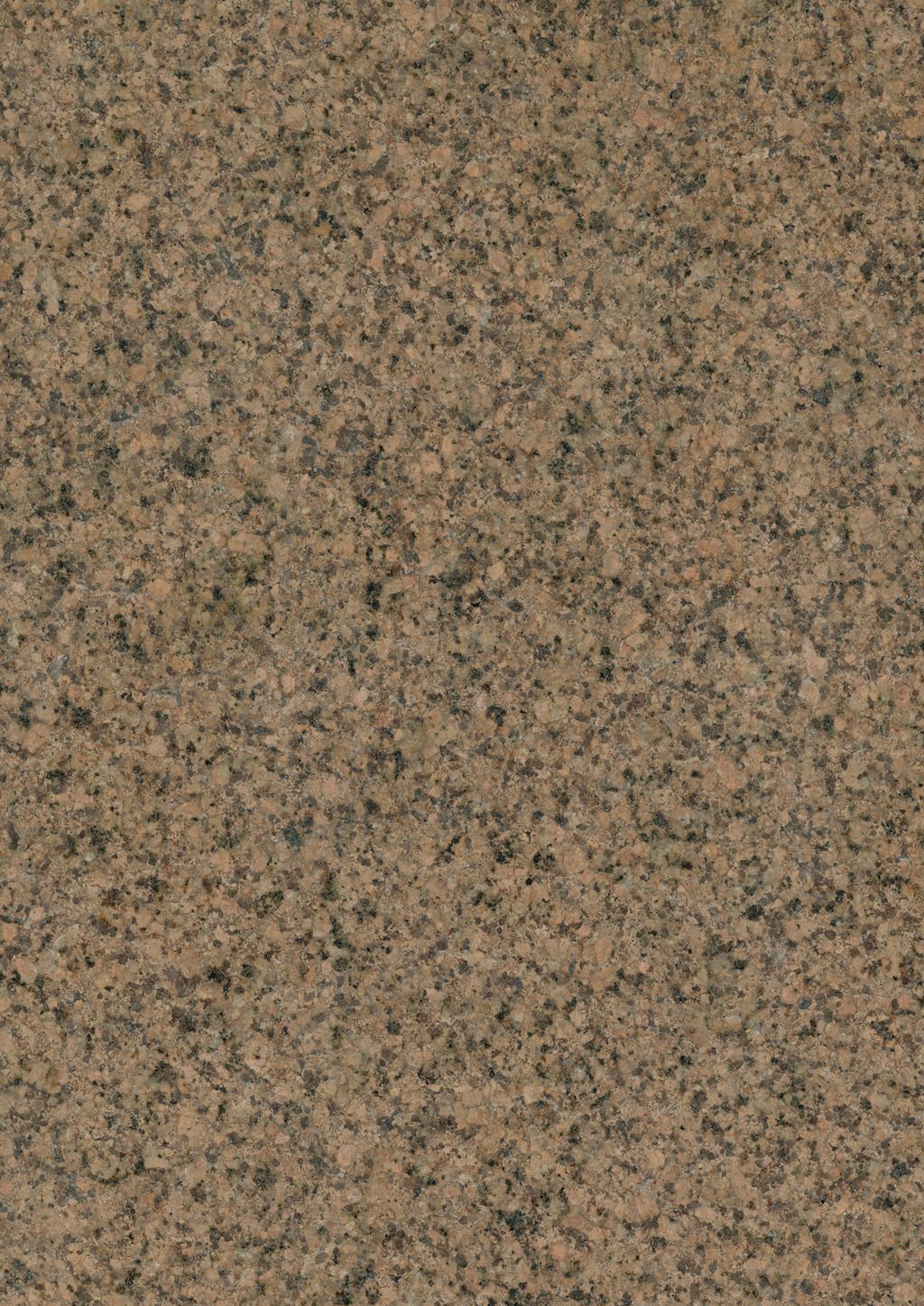 图片下载 材质/[版权图片]高清棕钻大理石材质图片下载