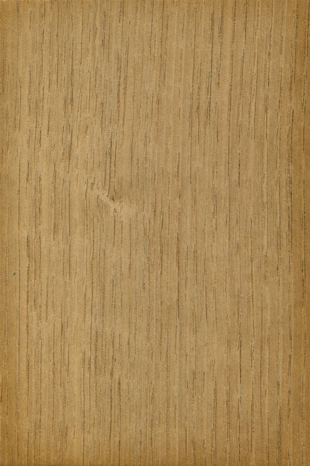 3d贴图 木材质