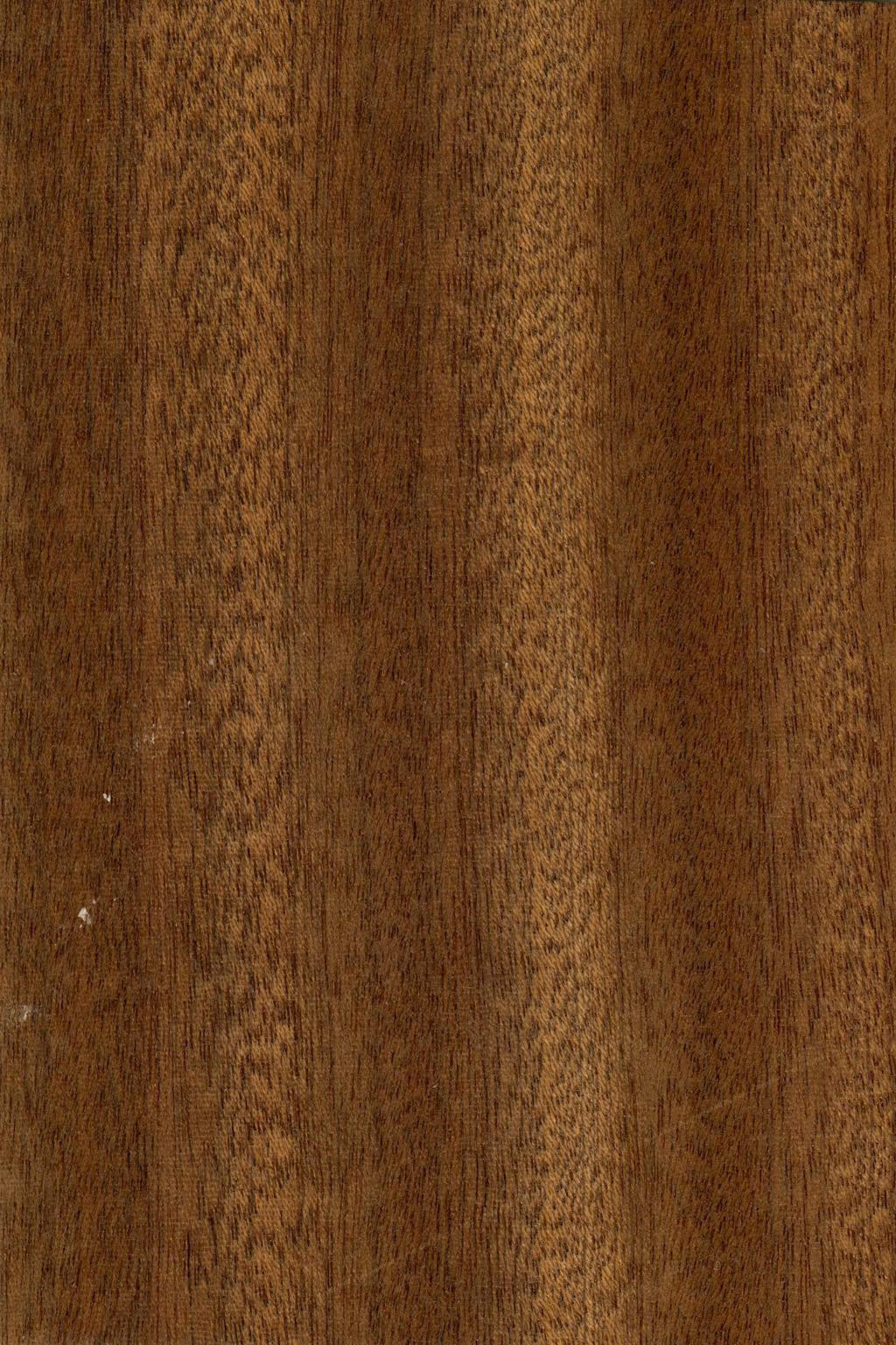 红木木纹贴图模板下载(图片编号:12303244)