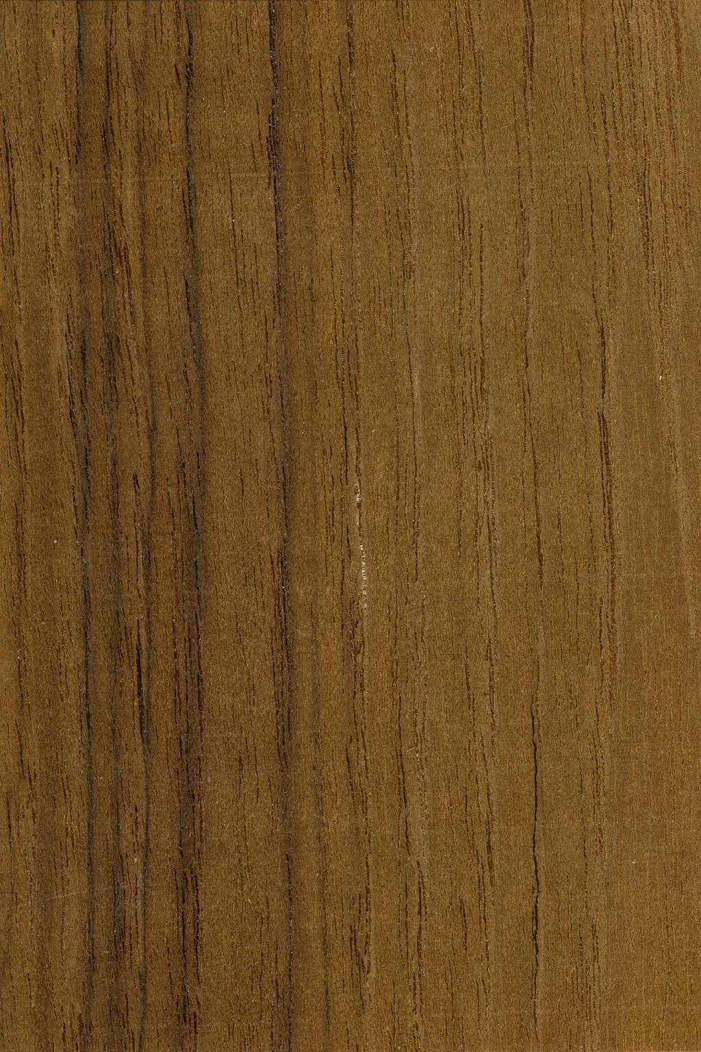 柚木木纹贴图素材模板下载(图片编号:12303616)