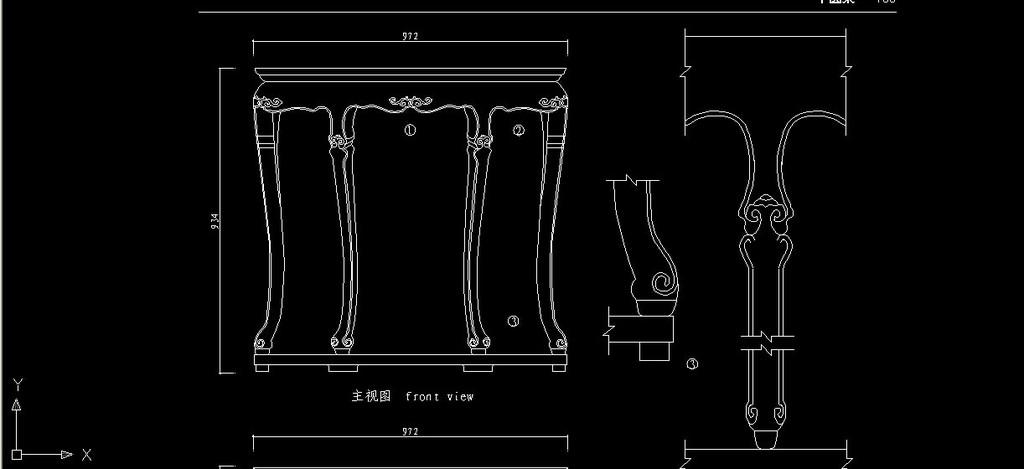 电路 电路图 电子 工程图 平面图 原理图 1024_469