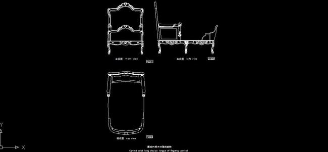 电路 电路图 电子 原理图 650_301
