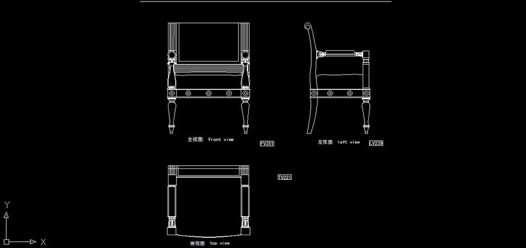 电路 电路图 电子 户型 户型图 平面图 原理图 1024_483
