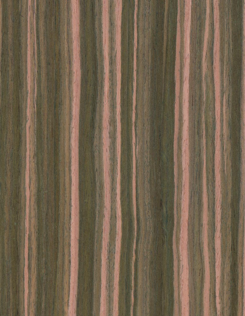黑檀木纹贴图模板下载(图片编号:12308533)