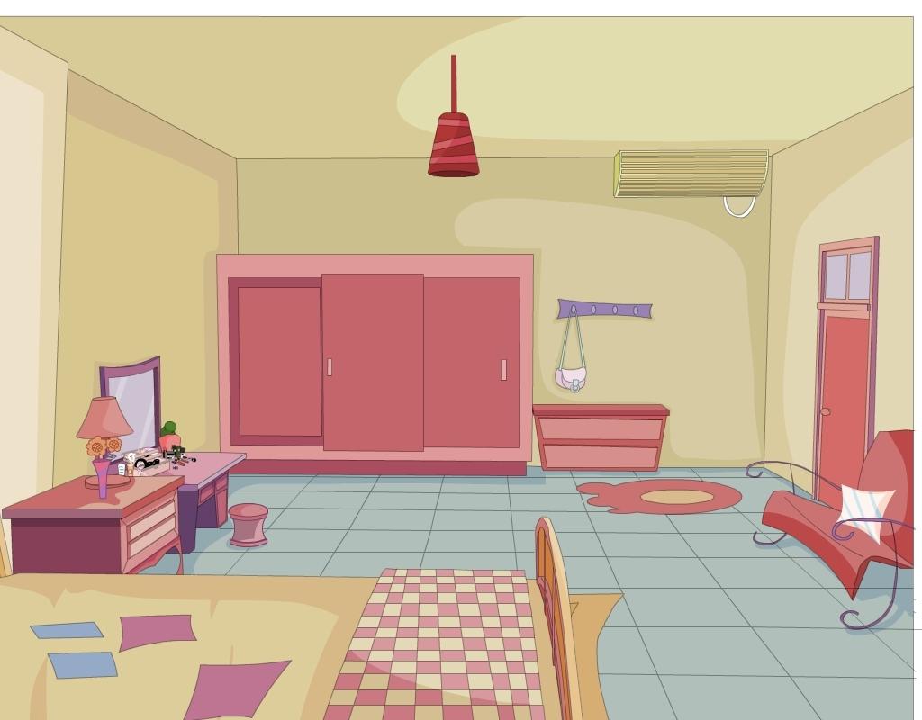 背景墙 房间 家居 起居室 设计 卧室 卧室装修 现代 装修 1024_800