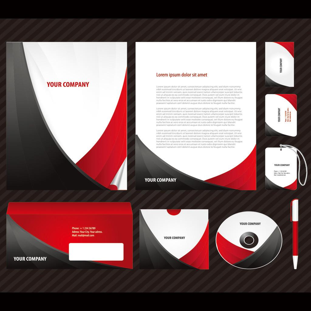 vi设计手册模板下载 vi设计手册图片下载 vi设计手册模板下载 vi设计
