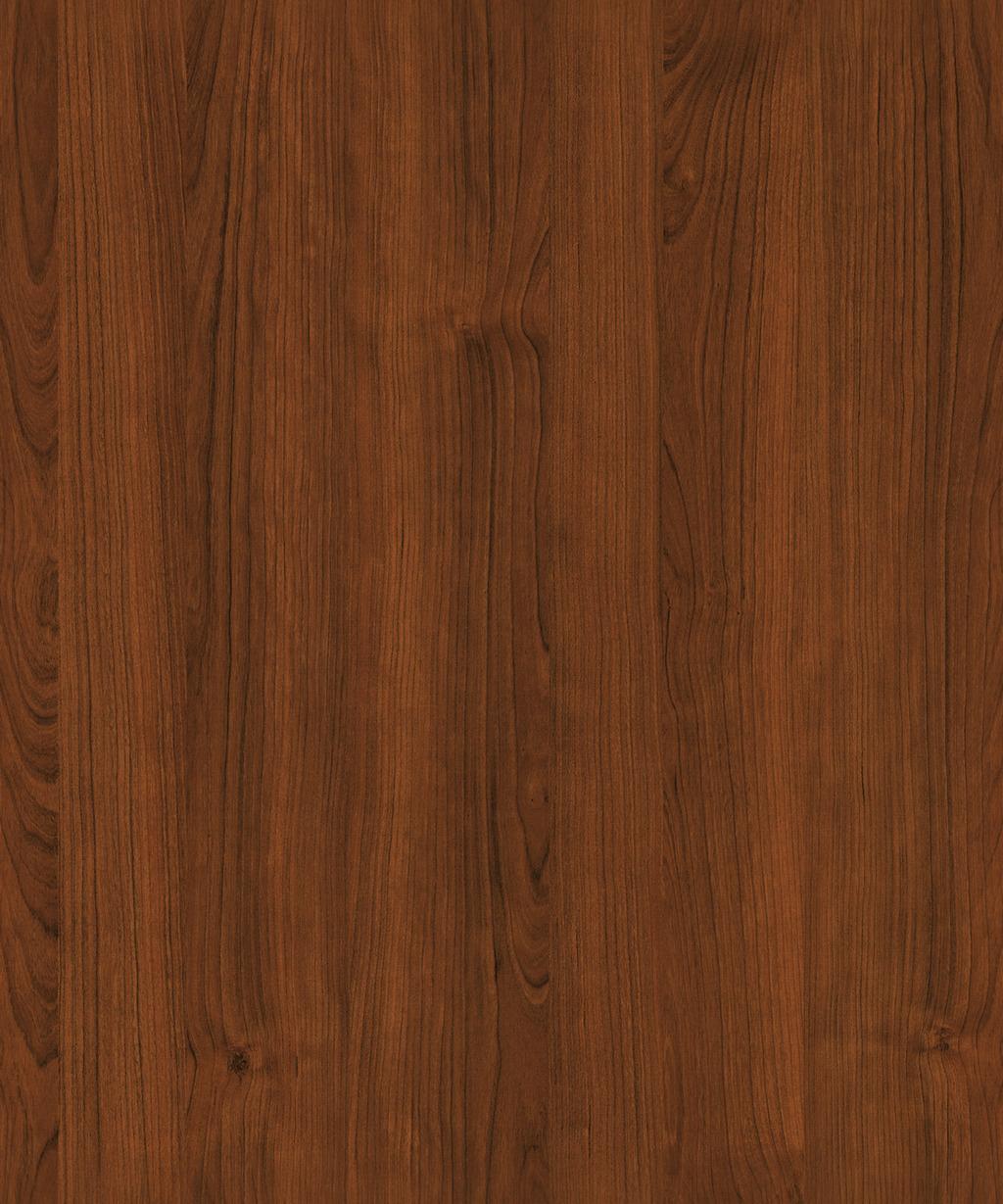 高清木纹贴图模板下载(图片编号:12314953)