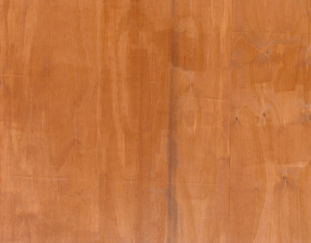 高清木纹贴图模板下载(图片编号:12315540)