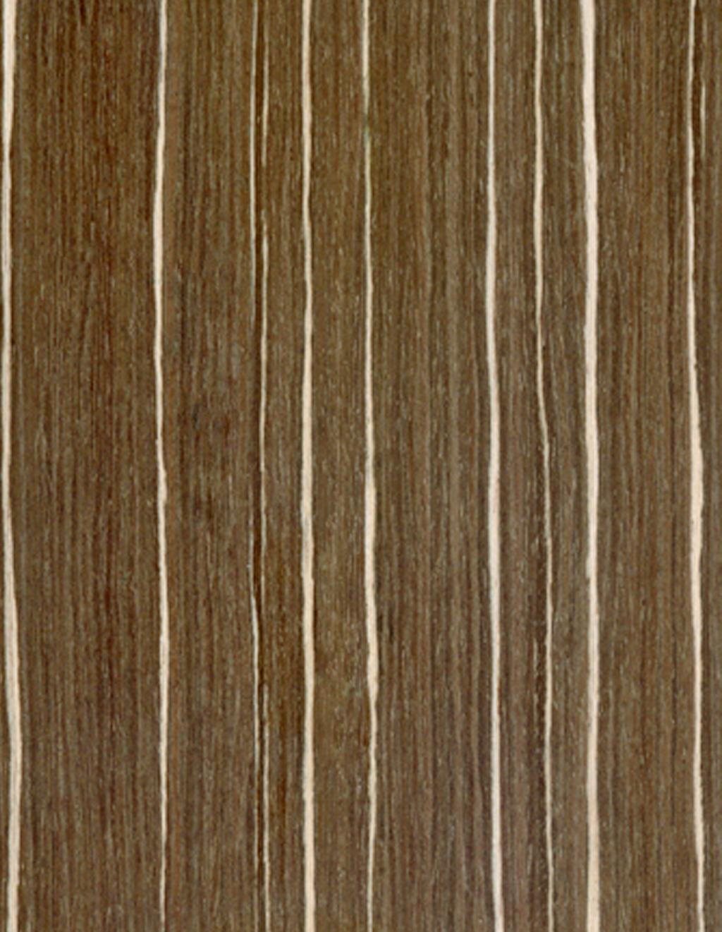深藤木纹贴图模板下载(图片编号:12315598)