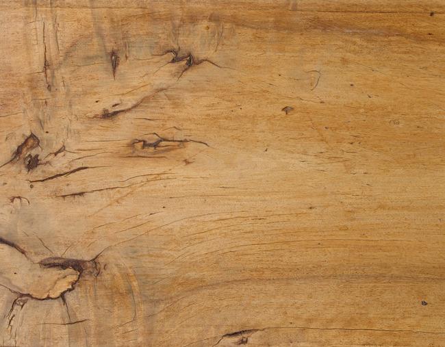 高清木纹贴图模板下载(图片编号:12315949)