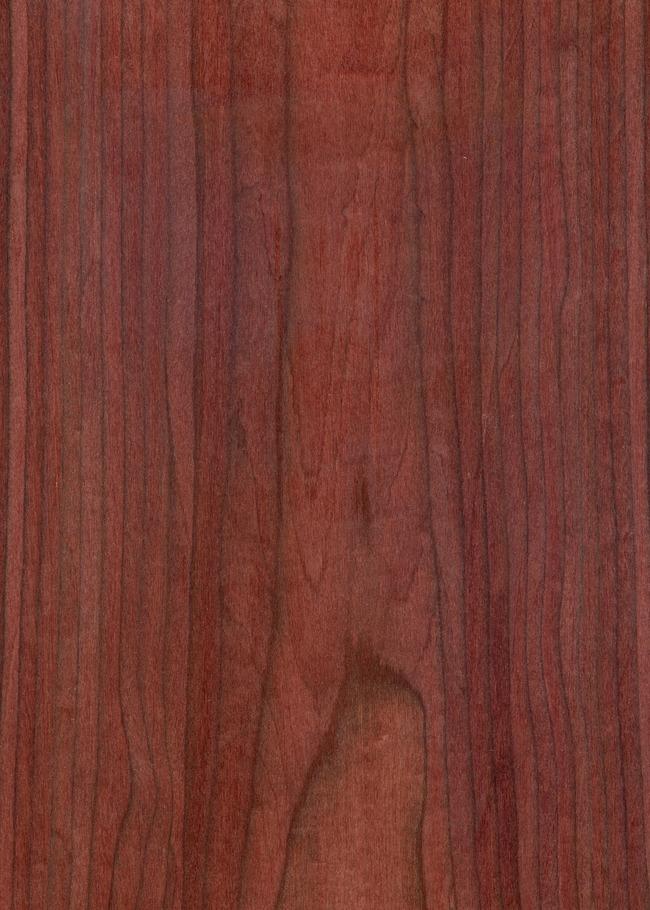 樱桃木纹贴图模板下载(图片编号:12316050)