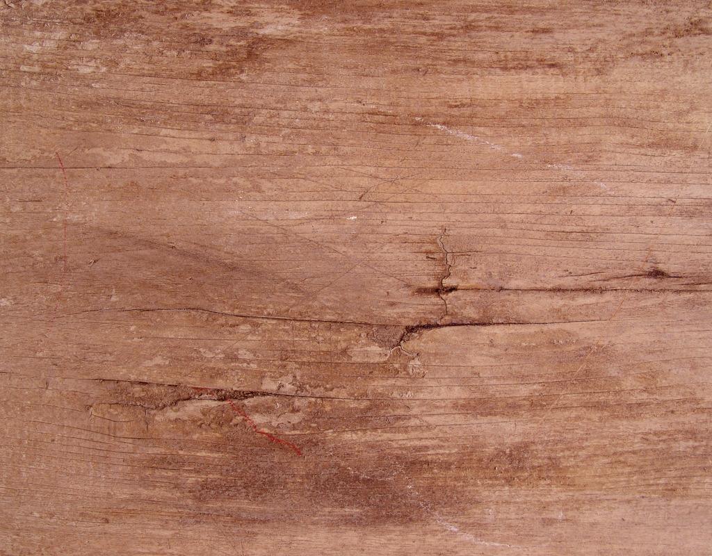 高清木纹贴图模板下载(图片编号:12316224)