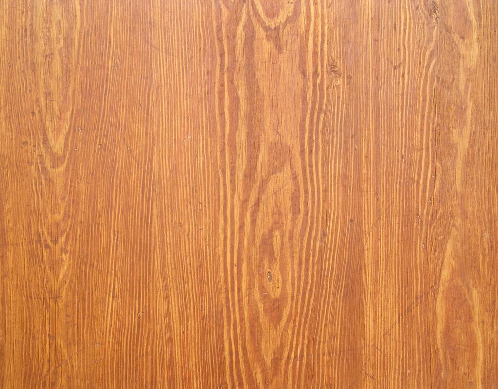 高清木纹贴图模板下载(图片编号:12316511)