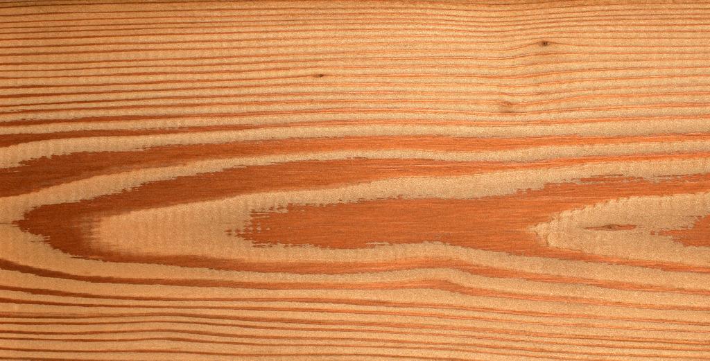 木材纹理 木材贴图 木材纹理贴图