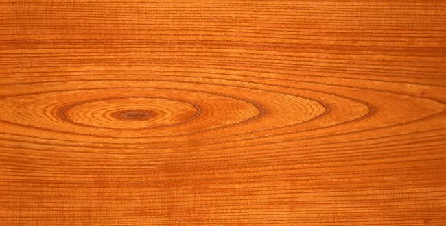 高清木纹图片下载实木板材纹理图片