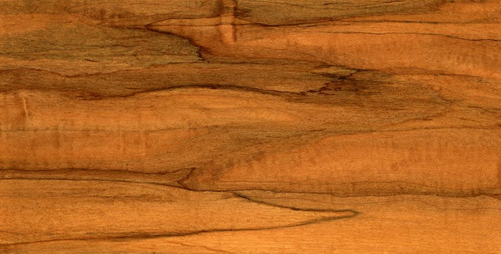 高清实木纹理贴图木纹图片下载