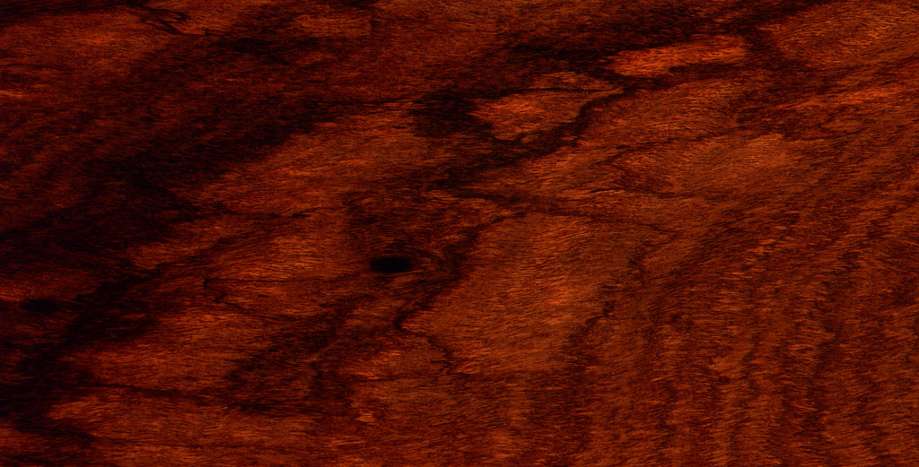 高清木纹素材贴图实木纹理图片