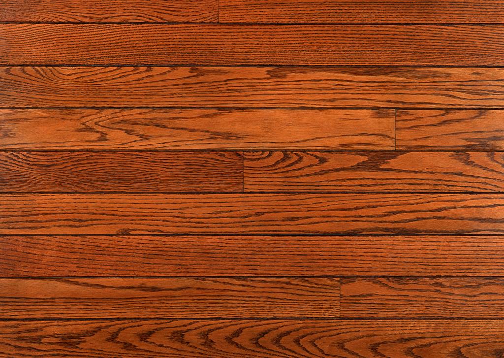 高清实木木纹纹理图片地板材质图片下载